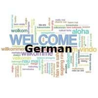 German greetings hello in german german german german m4hsunfo Image collections