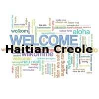 Haitian Creole