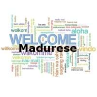 Madurese