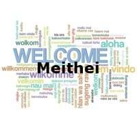 Meithei