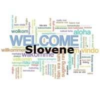 Slovene