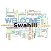 Swahili greetings hello in swahili swahili swahili swahili m4hsunfo