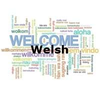 Welsh greetings hello in welsh welsh welsh welsh m4hsunfo Images
